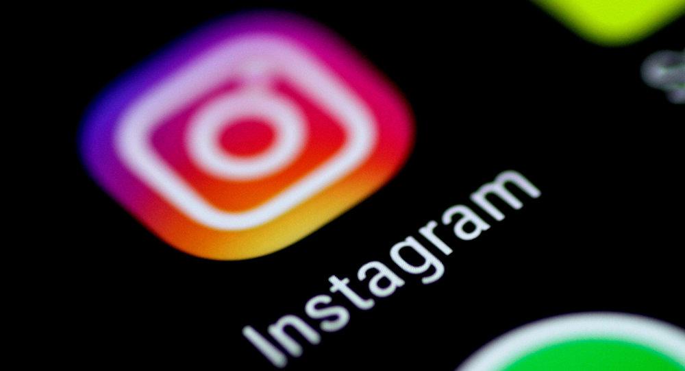 Instagram'da veri ihlali: Ayda 1 milyon Instagram kullanıcı bilgisi dev şirketlere pazarlandı