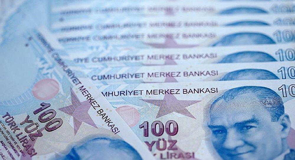 Tuşba Belediye Başkan Yardımcısı Gülengül'ün maaşı belirlendi: Günde 1 çay, 1 simit