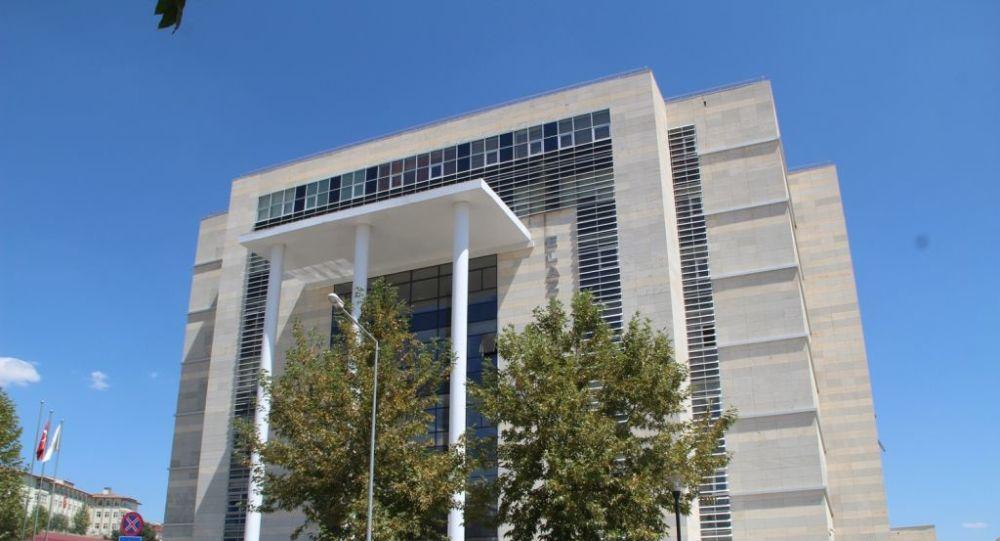 Elazığ Cumhuriyet Başsavcılığı'nca 'sahte peygamber' açıklaması