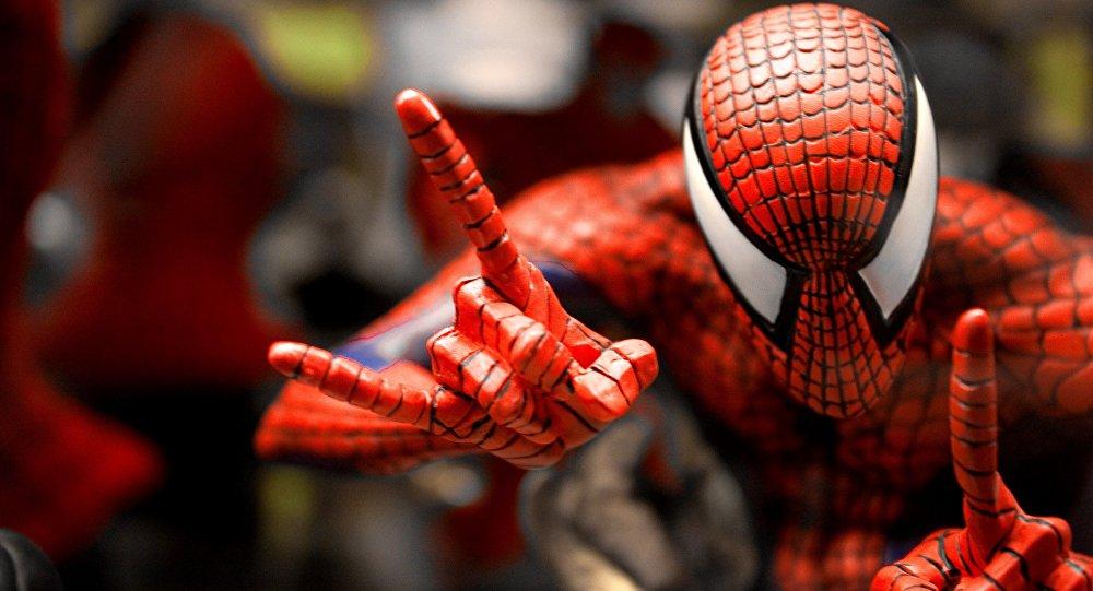 Örümcek Adam hayranları örgütleniyor: Disney ile uzlaşması için Sony'yi protesto edecekler