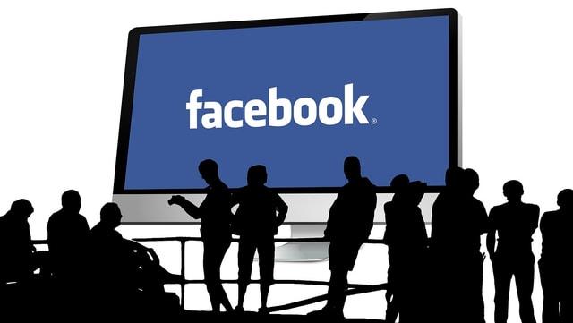 Facebook 'çöpçatanlık' özelliğini ABD'de kullanımı sundu