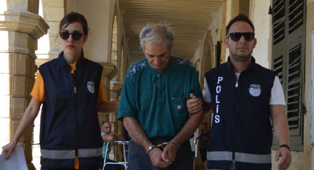 13 yaşındaki çocuğa tacizden gözaltına alınan 75 yaşındaki adam: Şeytana uydum