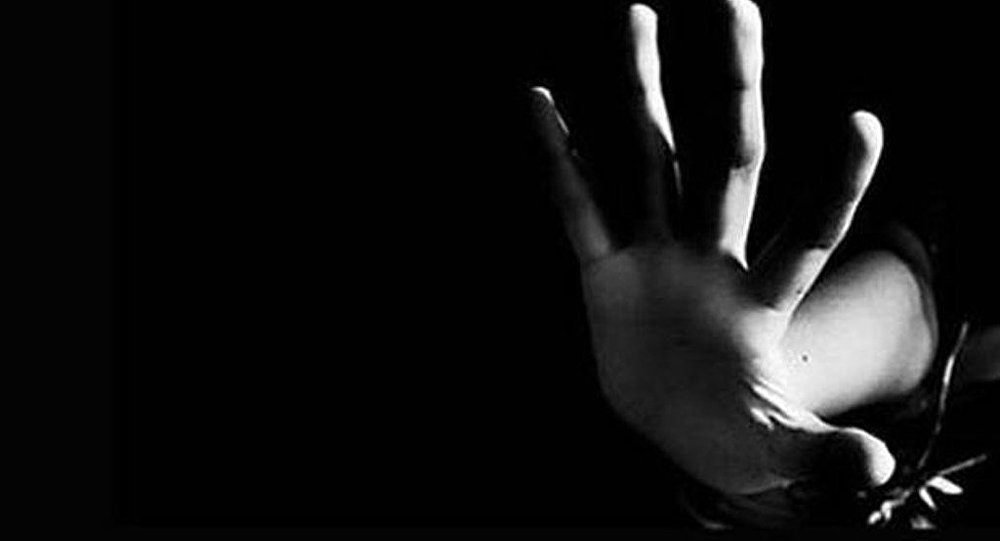 13 yaşındaki kız çocuğuna cinsel istismarda bulunan sanığa 'iyi hal' indirimi