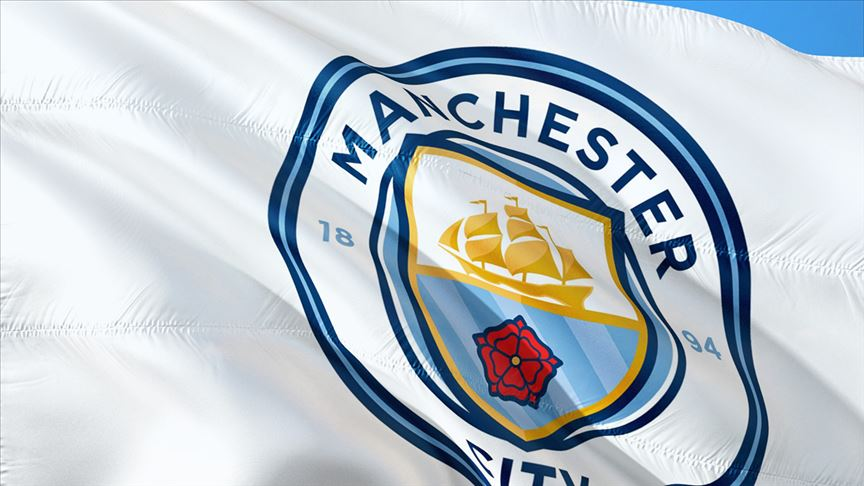 Manchester City'de stoper alarmı