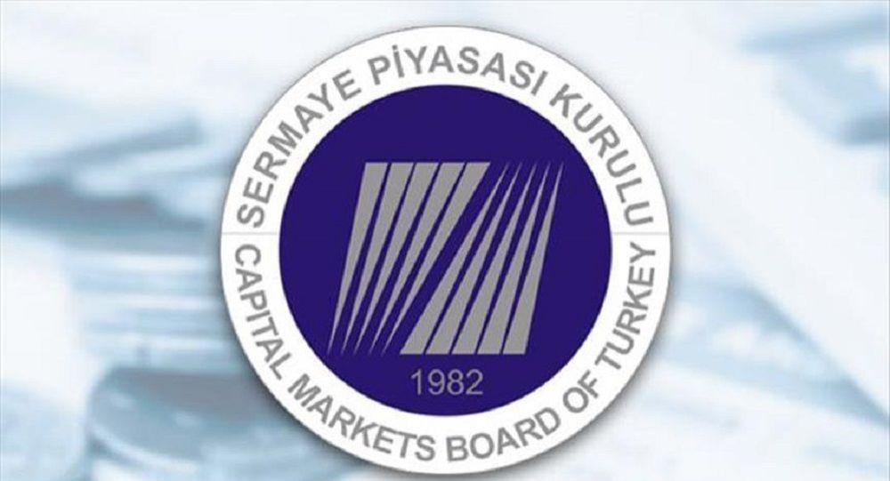 'SPK, 100 kişiye yasadışı piyasa işlemi yapmaktan soruşturma açtı' iddiası