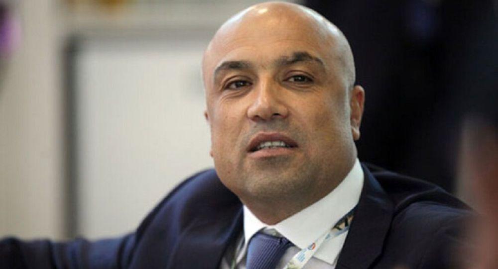 Adalet Bakanlığı itiraz etti: Tamince'ye yeniden soruşturma