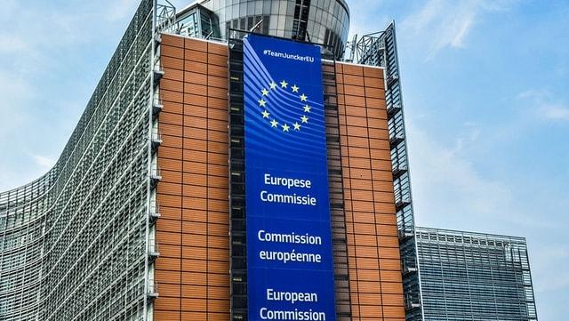 AB ve Apple arasındaki 13 milyar euroluk dava başladı