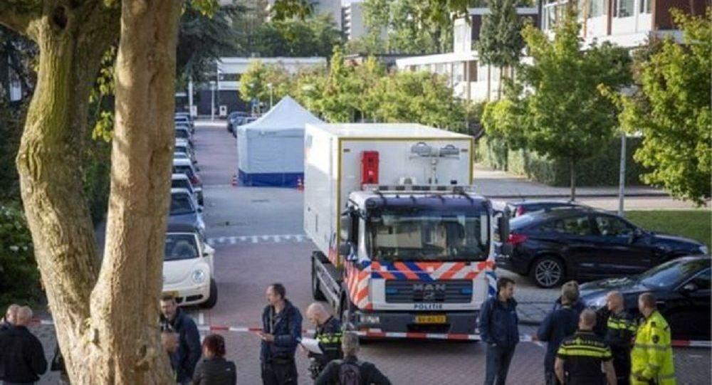 Mafya davasında cinayet: İtirafçı sanığın avukatı öldürüldü