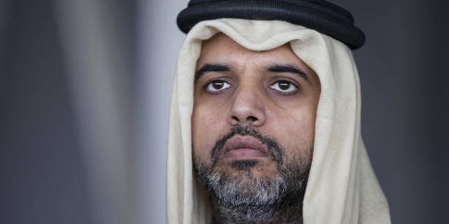 Katar'dan Ortadoğu'da dengeleri değiştirecek Rusya hamlesi