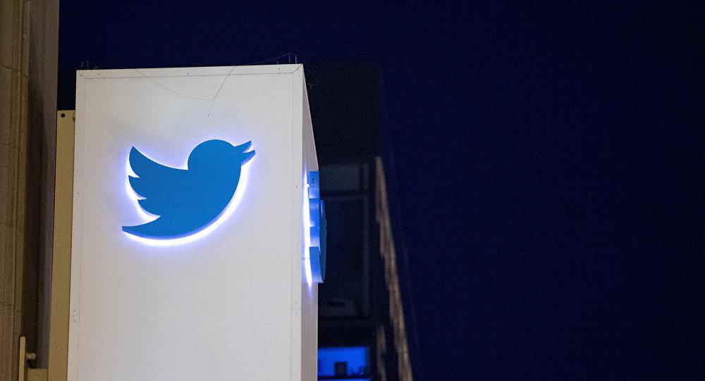 Twitter, kullanıcıların kişisel bilgilerini reklam şirketleriyle paylaşmış: Yanlışlıkla yaptık