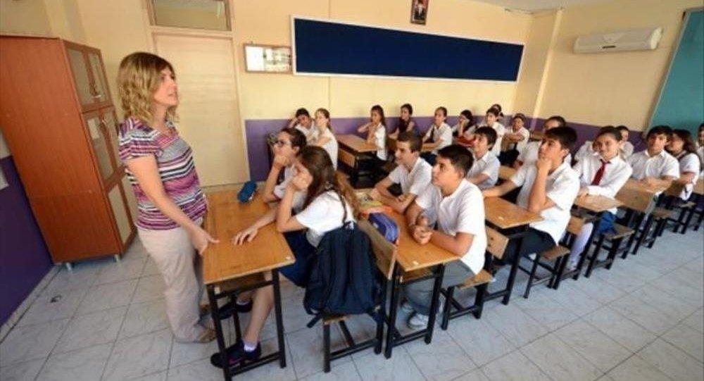 Nusaybin'de eğitime ara verildi