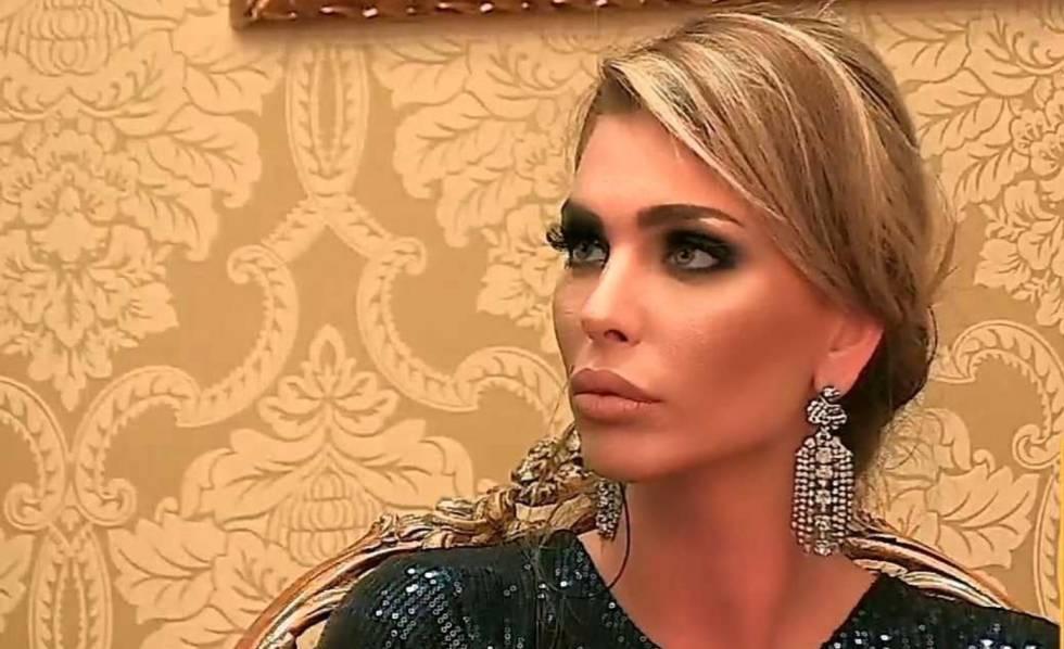 Eski Playboy modeli Hırvatistan cumhurbaşkanı adayı oldu, esrar ve fuhuşu yasallaştırmayı vaat etti