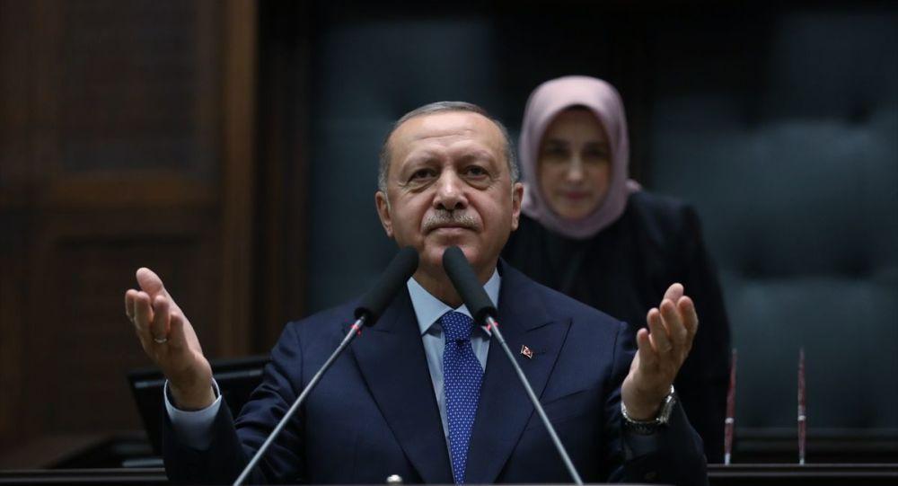 """""""Teröristler belirlediğimiz güvenli bölgeden çıksın, operasyon kendiliğinden sonlanır"""""""