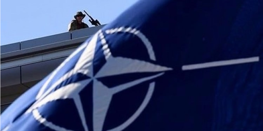 Batı'nın büyük korkusu; Rusya nükleer silahla vurabilir