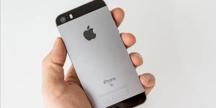 iPhone SE 2'nin özellikleri belli oldu!