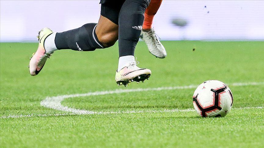Süper Lig'de 11. hafta heyecanı başlıyor