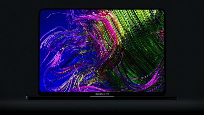 16 inç MacBook Pro tanıtıldı. Türkiye fiyatı ve özellikleri