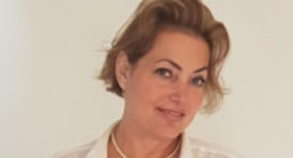 Katarlı diplomatların tacizine uğrayan kadın çalışan için tazminat kararı