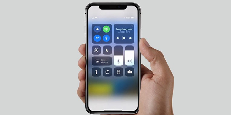 En iyi Apple analistinden 2018 iPhone tahminleri!