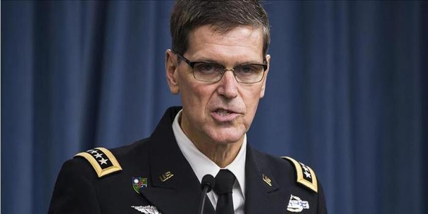 Türkiye operasyonu konuşurken ABD'den karşı Menbiç hamlesi