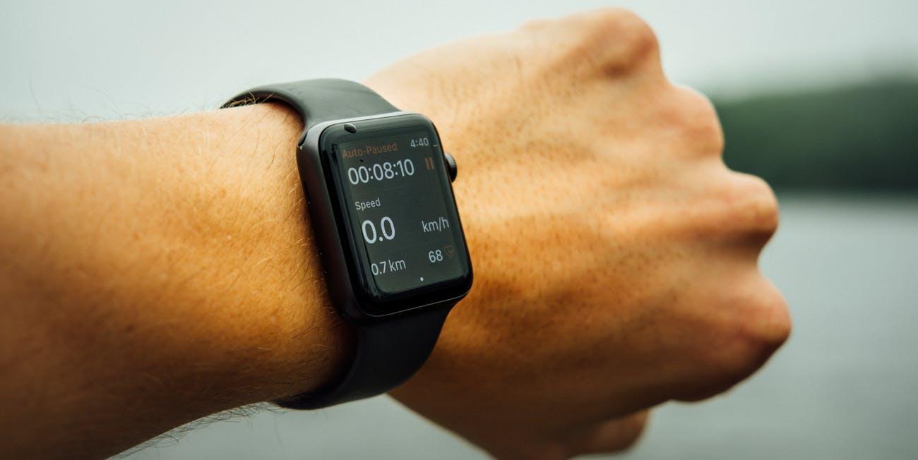 Apple Watch'un dikkat çeken 10 kullanışlı özelliği