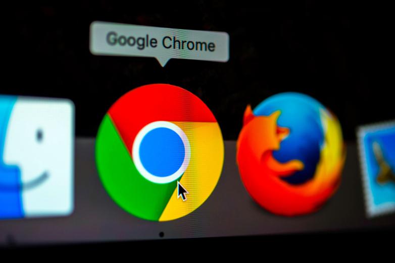 Chrome, hack'lenen kullanıcıları uyaracak