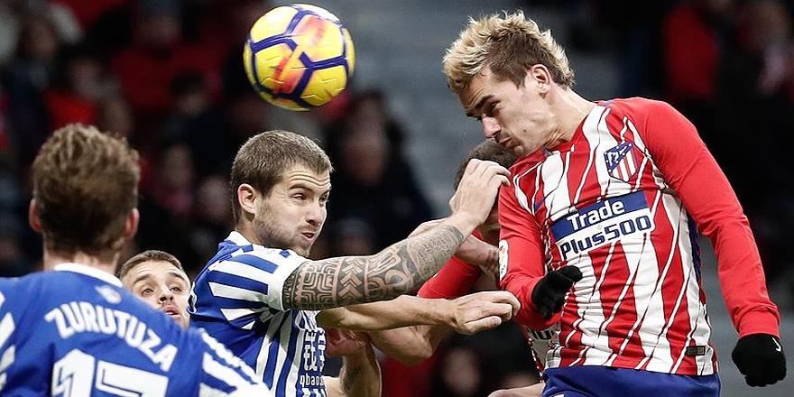 Atletic Bilbao'ya 32 milyon avroluk stoper