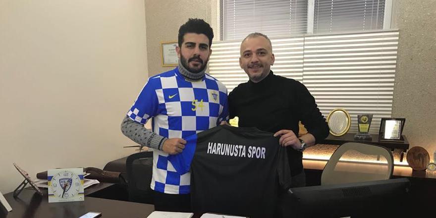 Sanal parayla futbolcu transferi