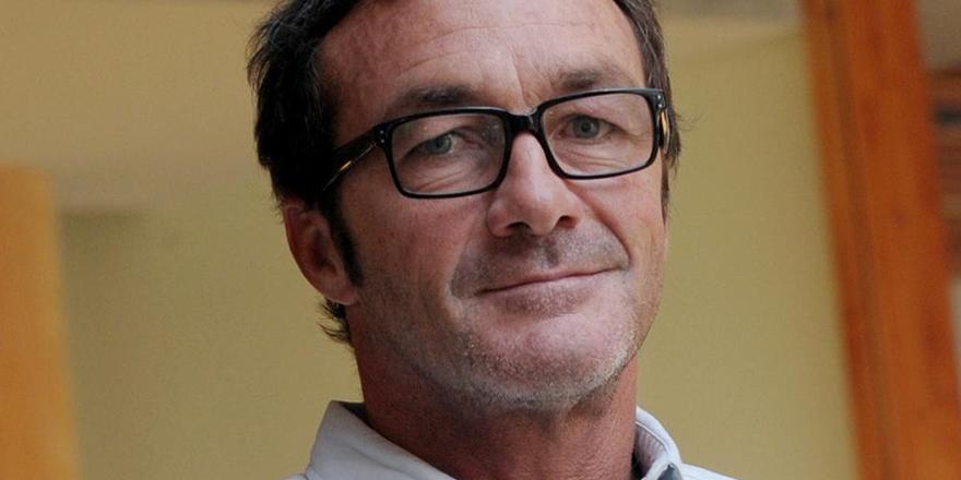 Quiksilver'in Yönetim Kurulu Başkanı Pierre Agnes okyanusta kayboldu