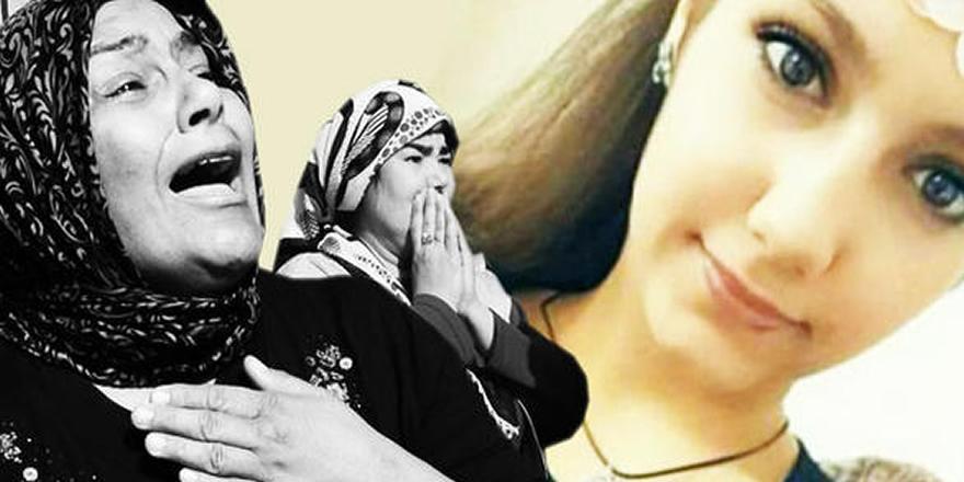 Reyhanlı'ya iki roket atıldı, 17 yaşındaki genç kız hayatını kaybetti