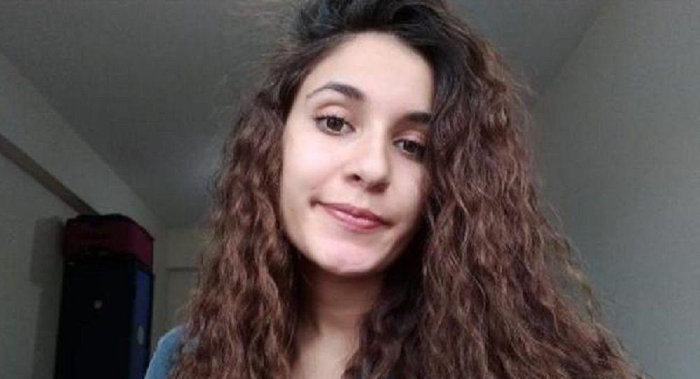 Gülistan Doku'nun odasında intihar mektubu bulundu