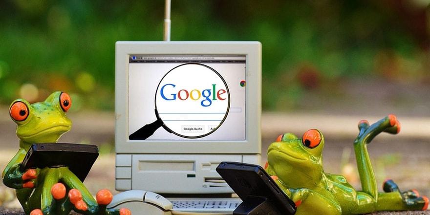 Google ve Türkiye anlaştı mı?
