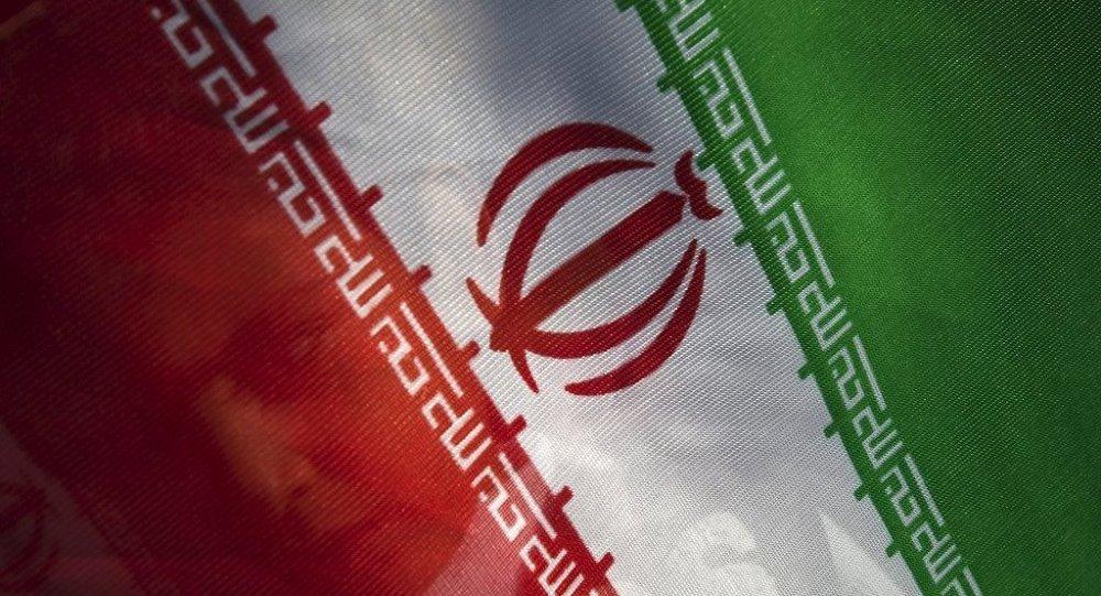 Avrupa, İran'la yapılan nükleer anlaşmadaki İhtilaf Çözüm Mekanizması'nı işletecek