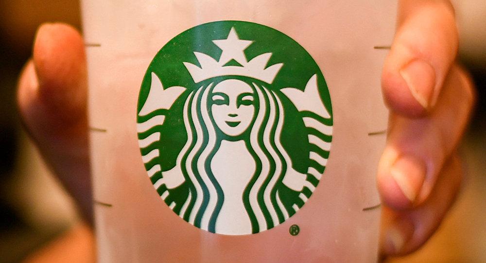 Starbucks kahveye zam yaptı