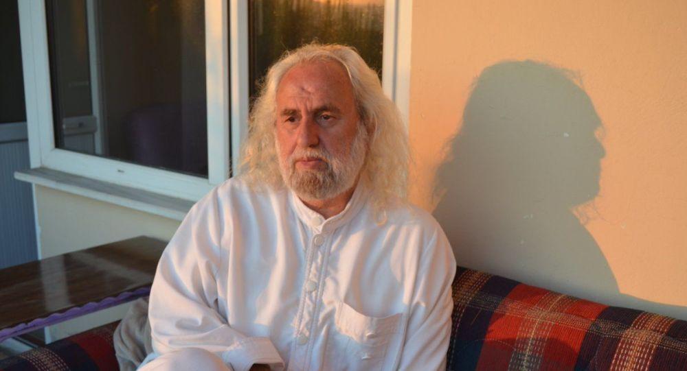 Kendini 'Mesih' ilan eden Hasan Mezarcı hakkında soruşturma başlatıldı