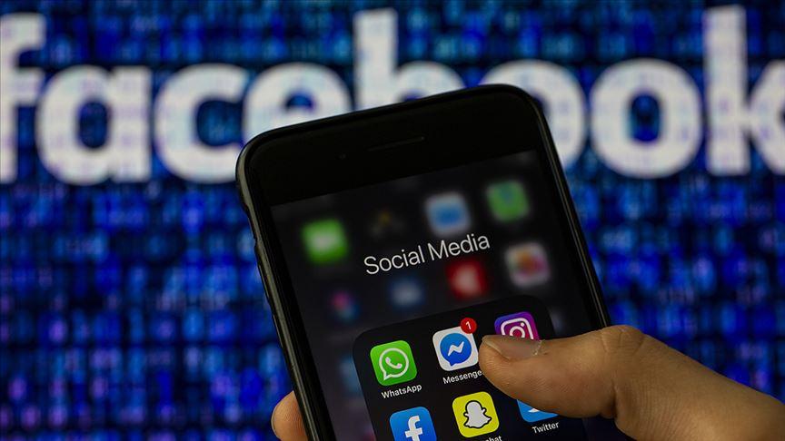 Sosyal medya paylaşımları 'Doxxing'e davetiye çıkarabilir