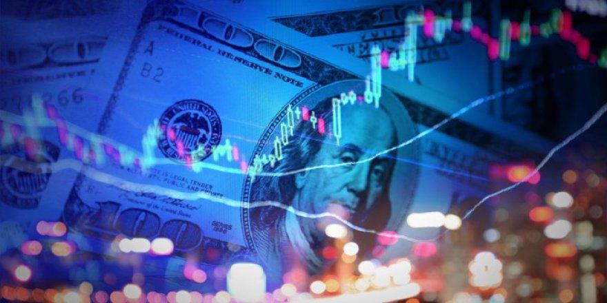 Fed sonrası küresel piyasalarda görünüm