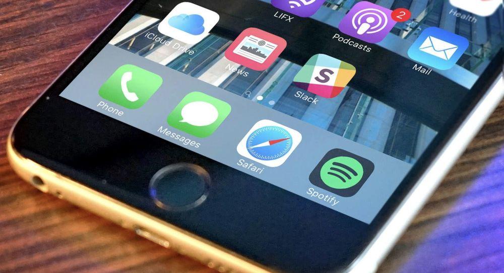 Google, Apple'ın internet tarayıcısı Safari'de 5 güvenlik açığı buldu