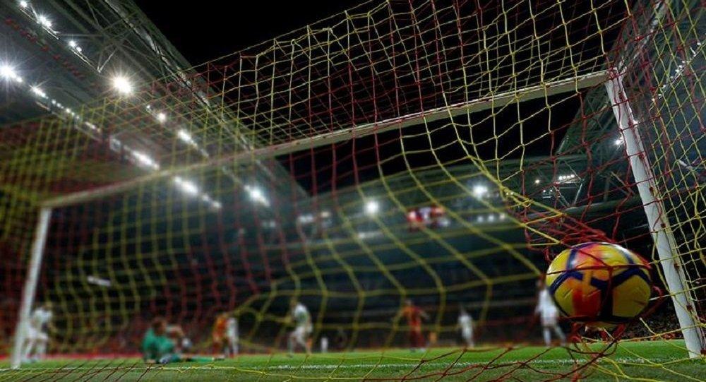 Anket sonuçları açıklandı: Süper Lig'de şampiyon kim olur?