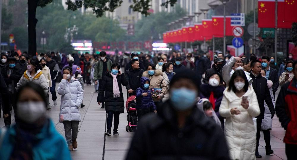 Salgın tecridi genişliyor: 13 kent karantinada, Çin Seddi bile kapatılıyor