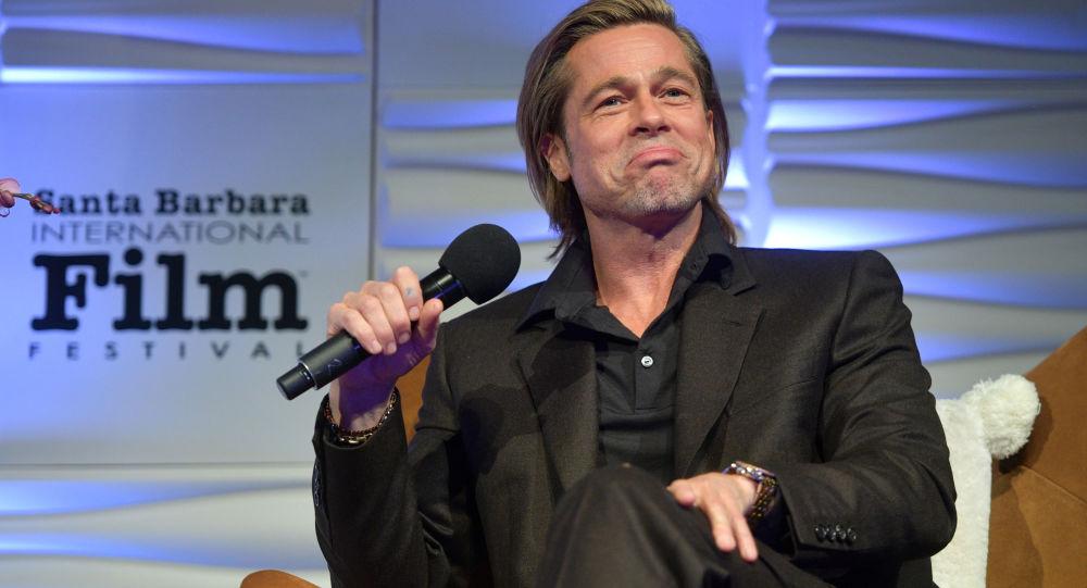 Brad Pitt'ten yıllar sonra gelen Matrix itirafı: Kırmızı hapı seçtim