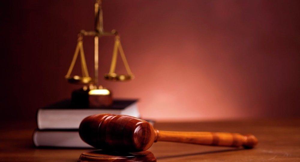 Hamile kadın ve eşine saldırıya 2 bin lira ceza