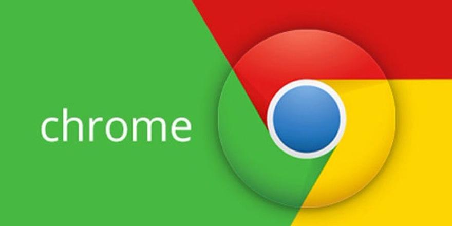Chrome, videolu reklamları engelleyecek!
