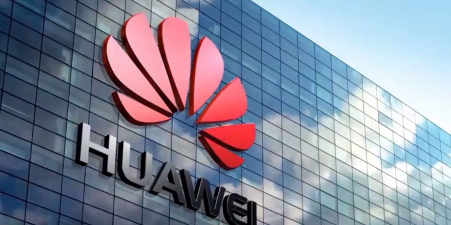 Huawei için tehlike çanları yeniden çalıyor