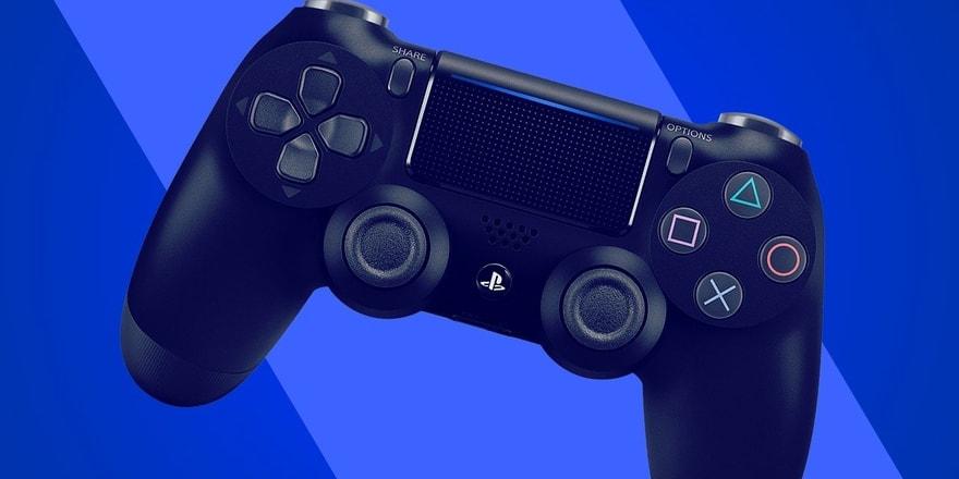 PlayStation 5 üretim maliyeti açıklandı!