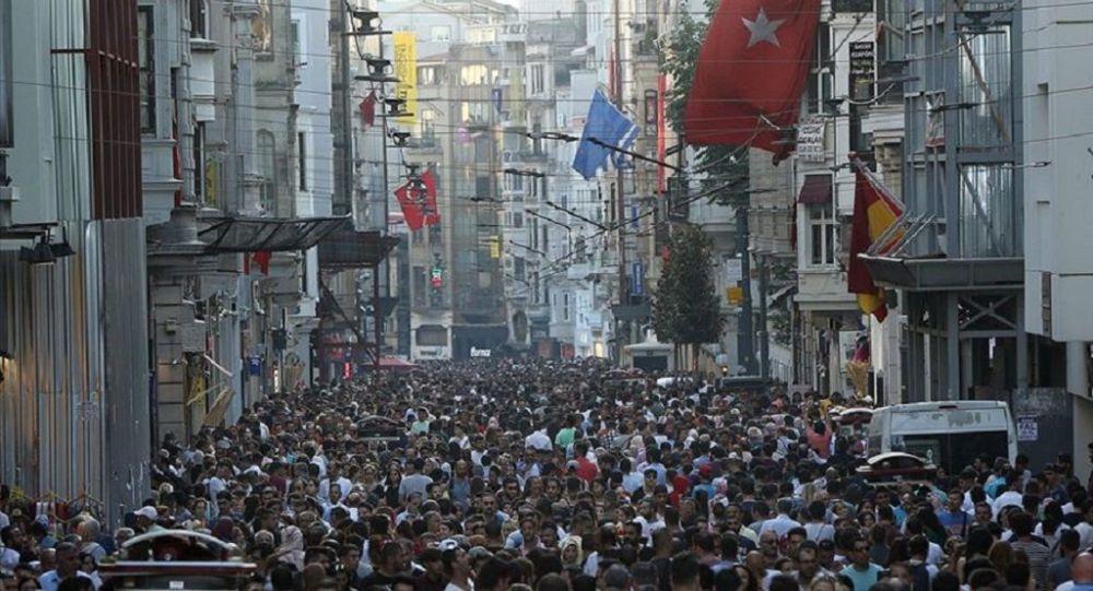 'Türkiye'de Hayırseverlik' raporu: Bağış hızı gittikçe düşüyor