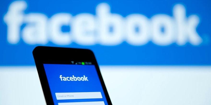 Facebook Amerika'yı da dolandırmış!