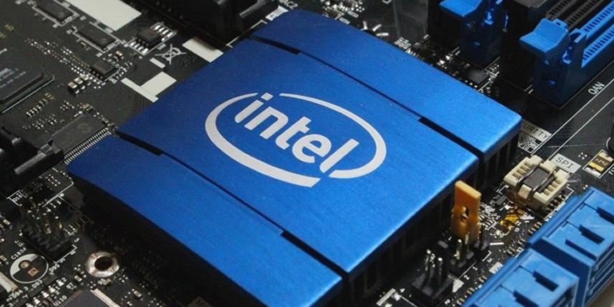 Intel akıllı gözlük üretecek!
