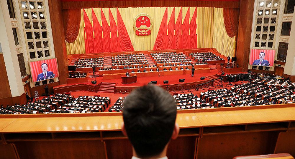 Çin'de koronavirüs etkisi: Yılın en önemli siyasi toplantısı ertelendi