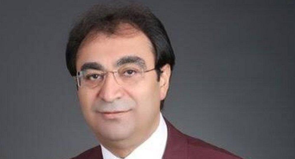Ceren Damar'ın katilinin avukatı Bıçak: Adalet Bakanlığı yanıltıldı